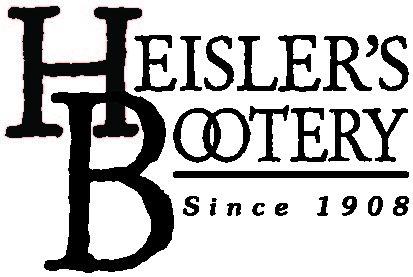 Heislers-Logo_BK_Print