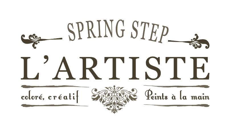 LArtiste-Logo
