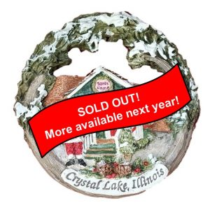 Santa House_clipped_rev_1-sold out banner