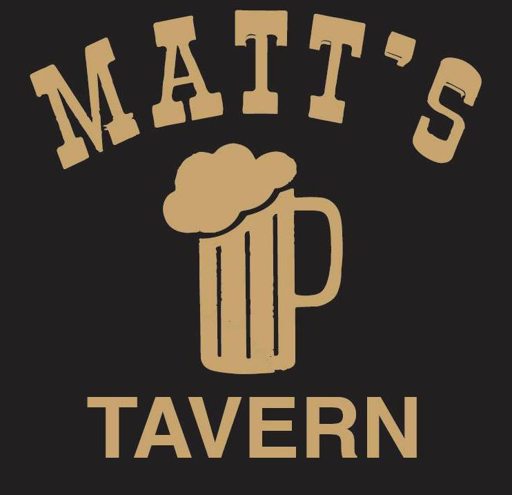 Matts-Tavern-Logo