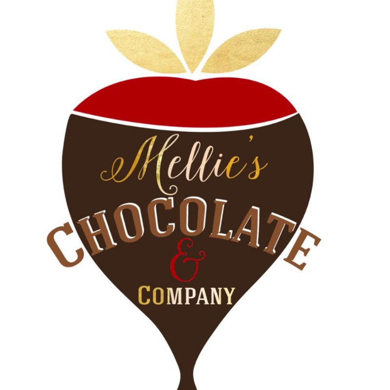 Mellies-Chocolate-Co