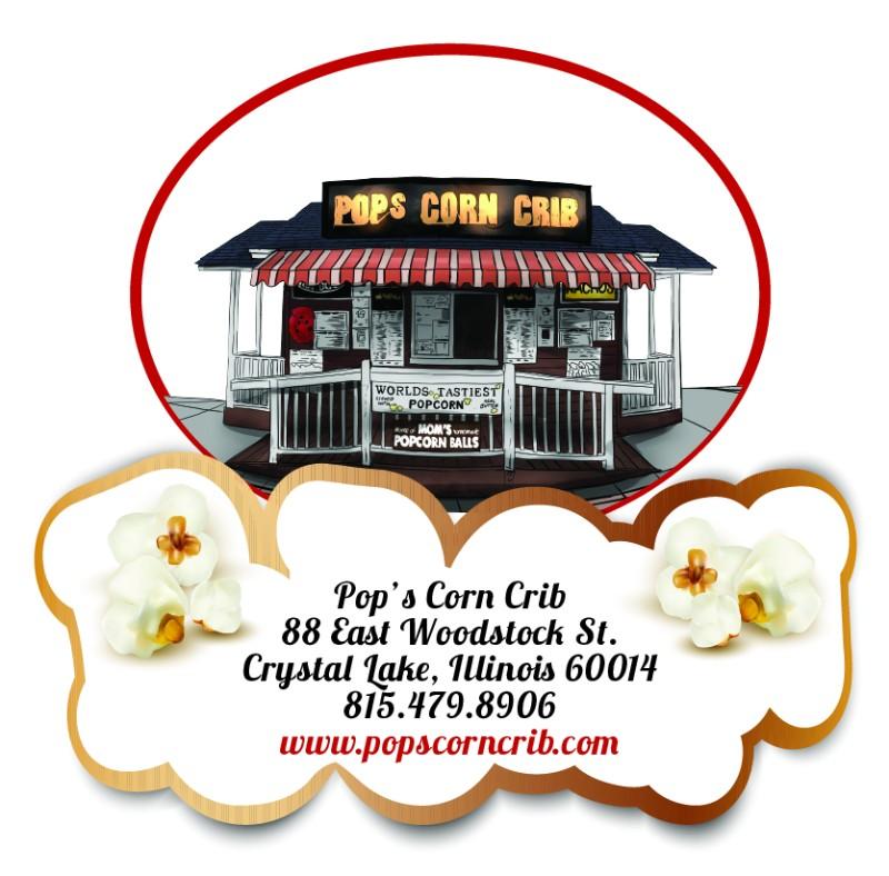 Pops-Corn-Crib-2