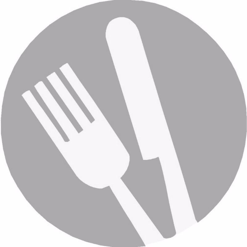 Food-Drink-Generic-Logo