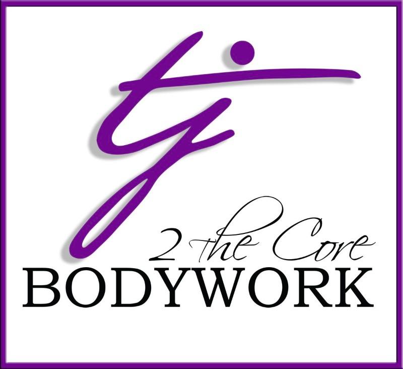 2-the-core-bodywork