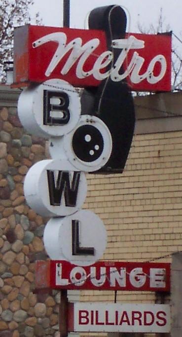 Metro-Bowl-sign