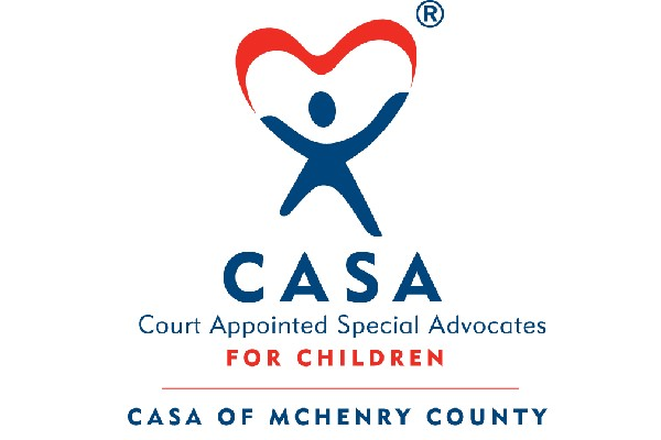 Casa-Logo-adjusted