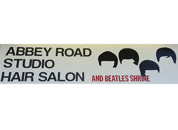 Abbey-Road-sign