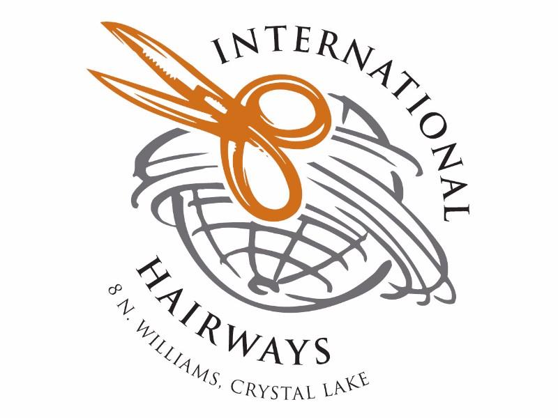 International-Hairways-Logo
