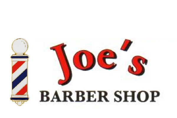 Joes-Logo-adjusted