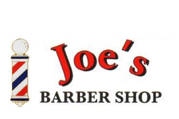 Joes-Logo-adjusted