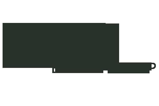 OGradys_logo_DTCL