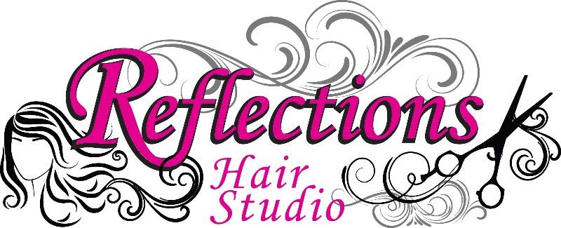 Reflections-white-logo