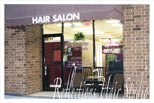outside-salon-1