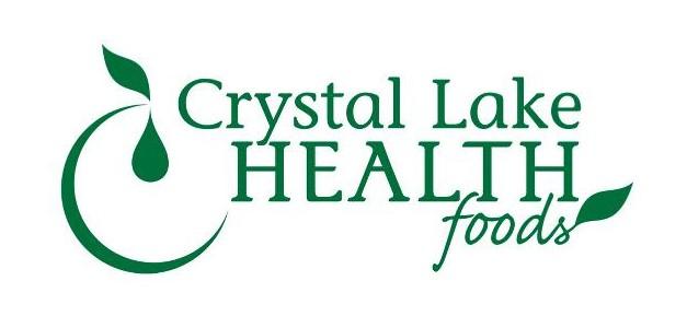 CL-Health-Foods