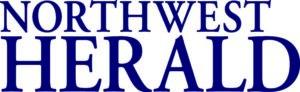 2014-northwest-herald-logo_4c