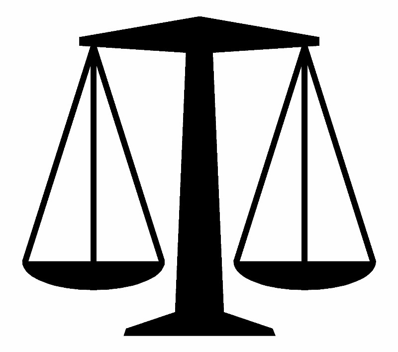 Lawyer-3
