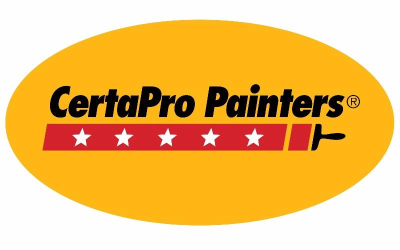 Certa-Pro-Painters