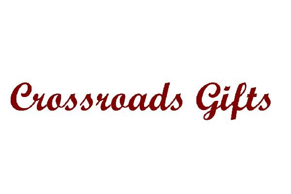 Crossroads-Name-Logo-adj