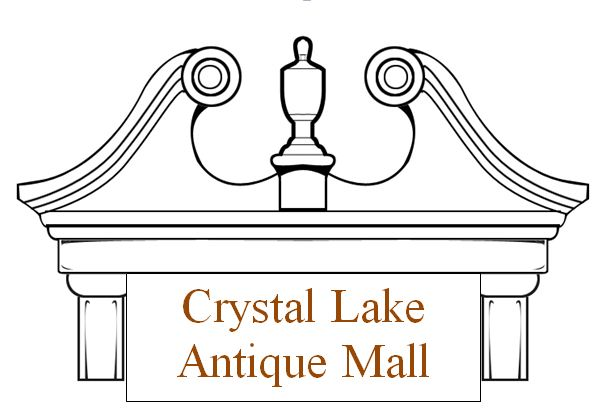 CL-Antique-Mall-Logo