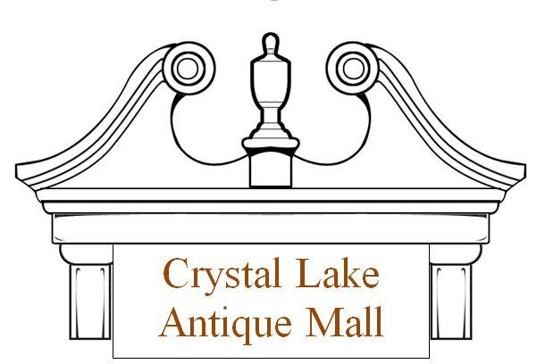 CL-Antique-Mall-Logo