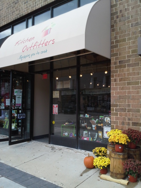 Kitchen-Outfitters-Exterior-Oct-2013-1
