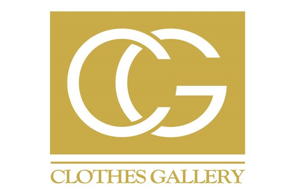 Clothes-Gallery-logo-adjusted