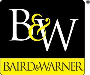 baird-and-warner