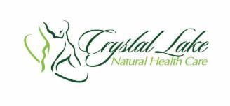 Crystal Lake Natural Health Care