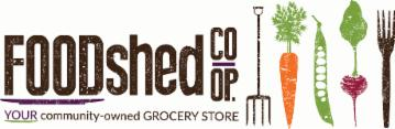 Food Shed Co Op