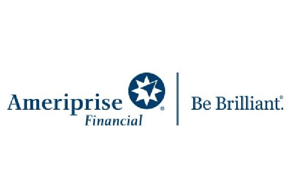 Ameriprise-logo-adjusted