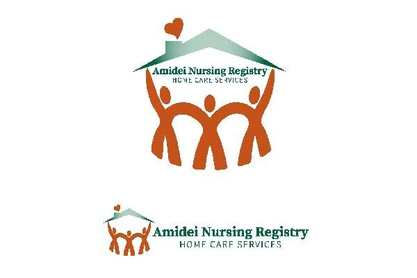 Amidei-Nursing-Logo-adjusted