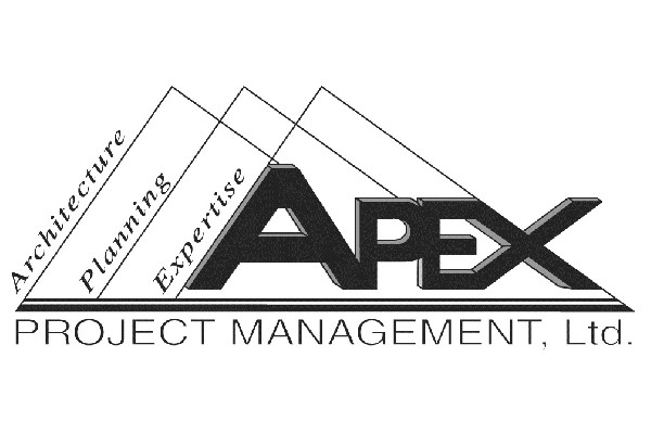 Apex-Logo-adjusted