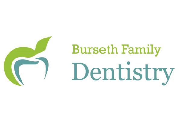 Burseth-Logo-adjusted