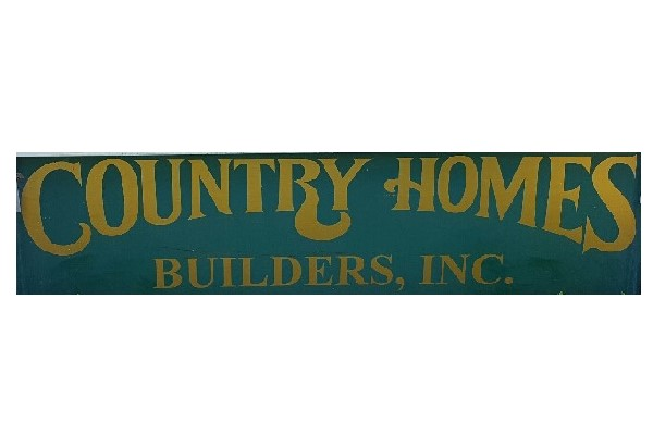 country-home-builders-logo-adjusted