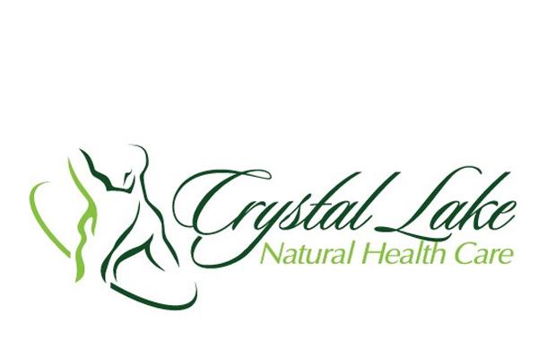 clhealthcare