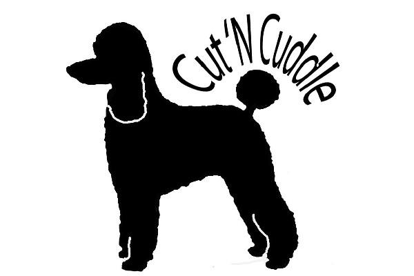 CutNCuddle-adjusted