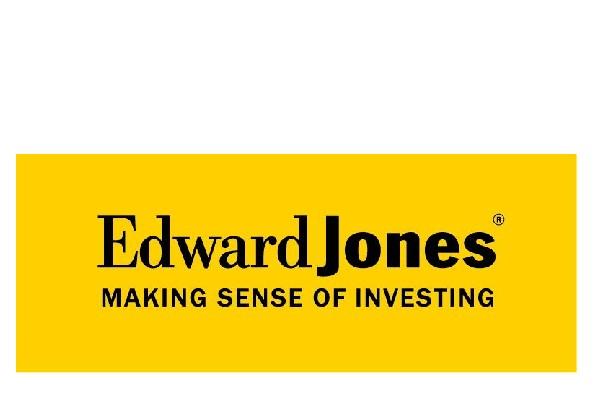 Edward Jones & Co.