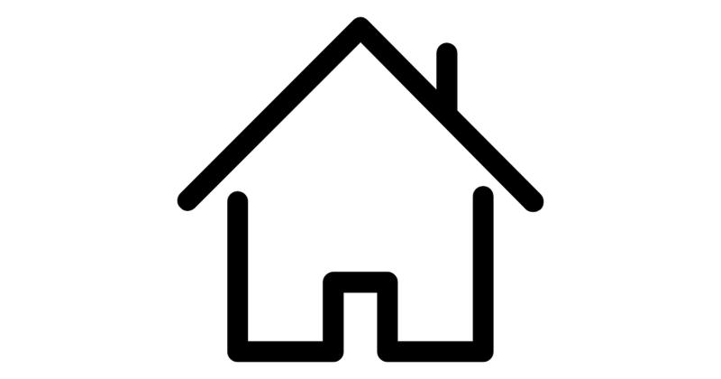 house-realtor-icon